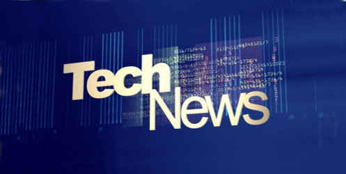 Tech News - Trends, events, rumors ...