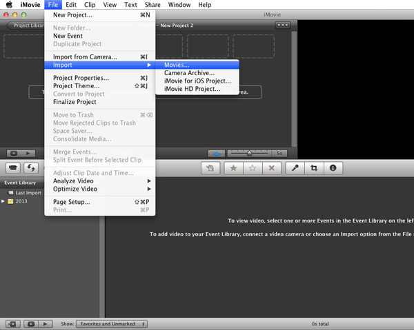 itunes how to add downloaded audiobook