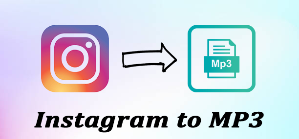 download instagram to mp3