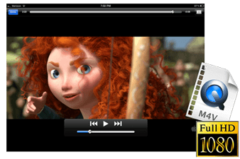 keep original hd quality of itunes movies