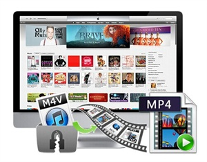 itunes-m4v-to-mp4.jpg