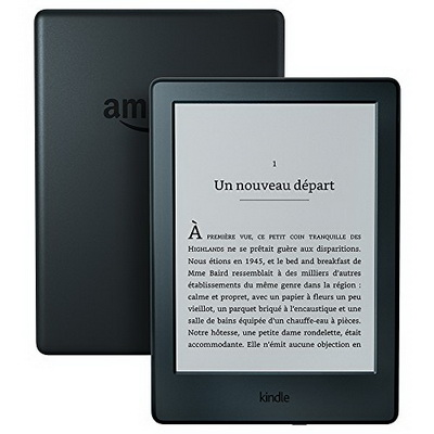 play audiobooks on kindle