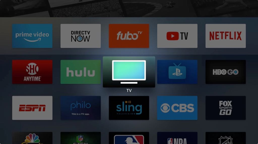 Best Tv Service >> Best Live Tv Streaming Services For 2019