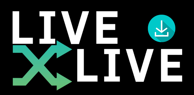 livexlive music download