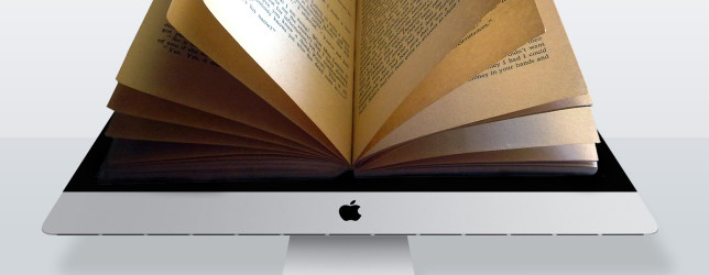best mac ebook reader apps
