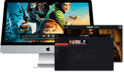 Image result for 5 Best Video Players Supported By Mac