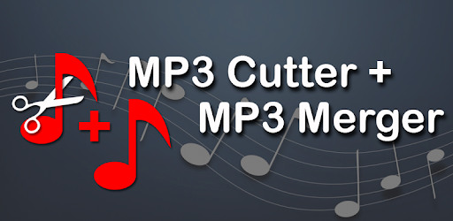 cut and merge mp3 songs