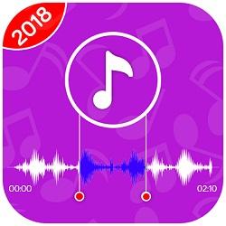 6 Best Free MP3 Cutter for PC/Mac