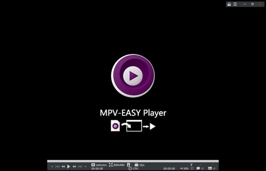 Mpv Player Vs Vlc