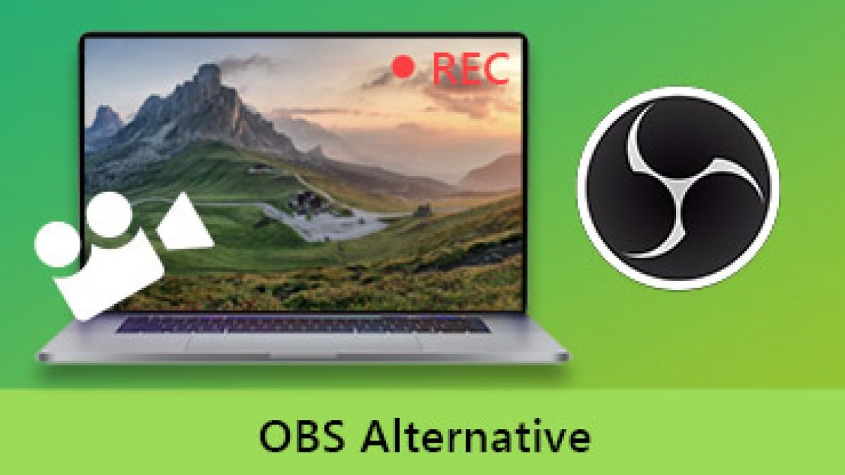 obs alternatives