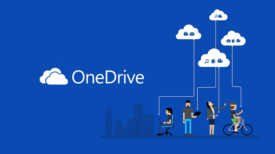 How to Transfer Apple Music to OneDrive