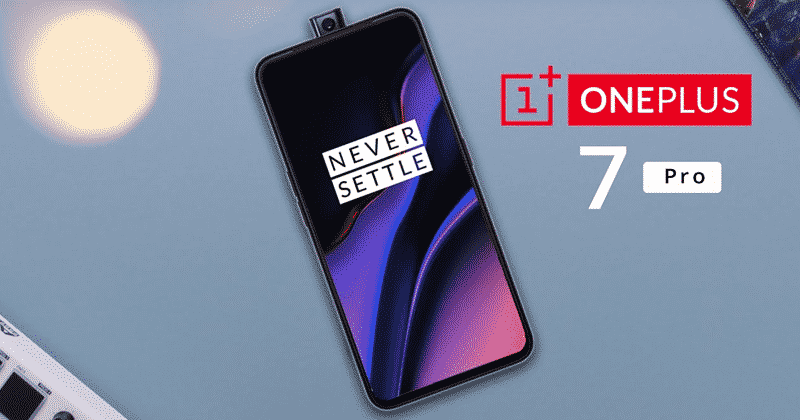How to Watch iTunes Movies on OnePlus 7 Pro