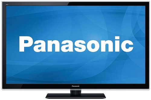Best Way to Make iTunes Movies/TV Shows Playable on Panasonic TVs