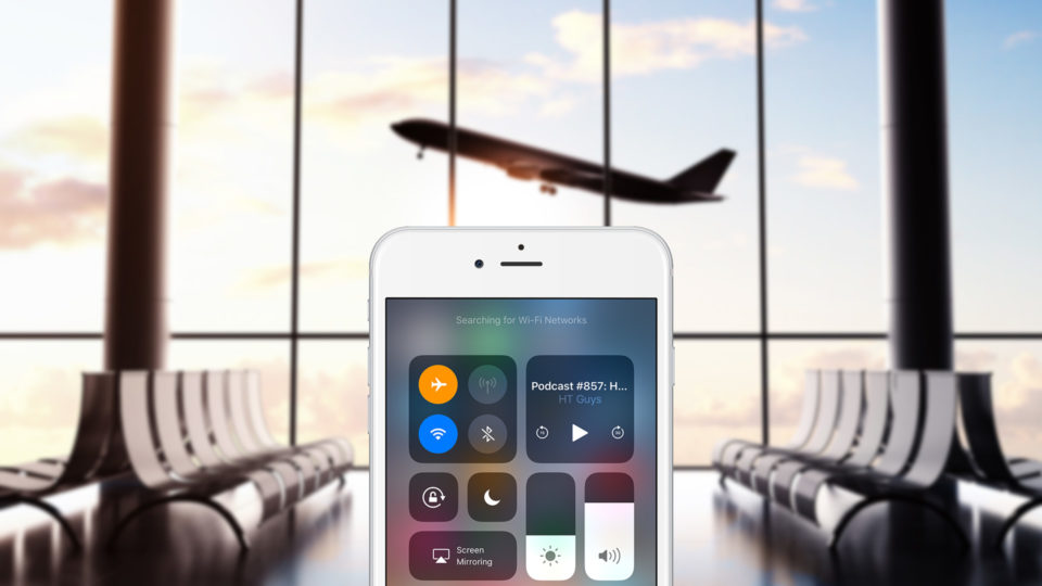 phone-in-airplane-mode