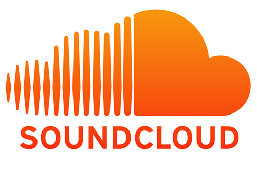 download soundcloud streaming music
