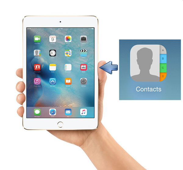 recover lost contact on ipad.jpg