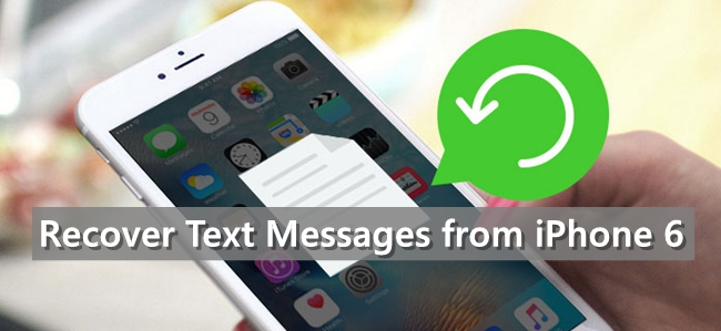 Recover deleted text messages iphone 4