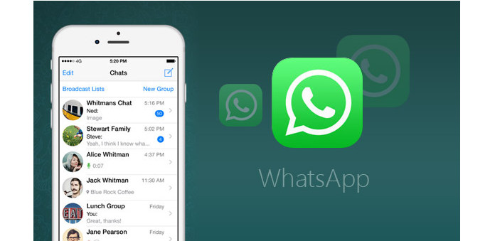 retrieve deleted whatsapp messages from iphone