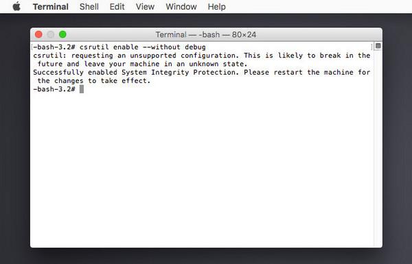 tuneskit for mac serial number