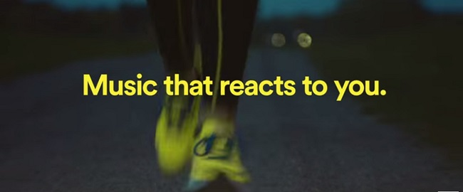 12 Best Spotify Running Playlists Of 2019