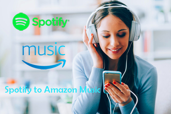 export spotify to amazon music