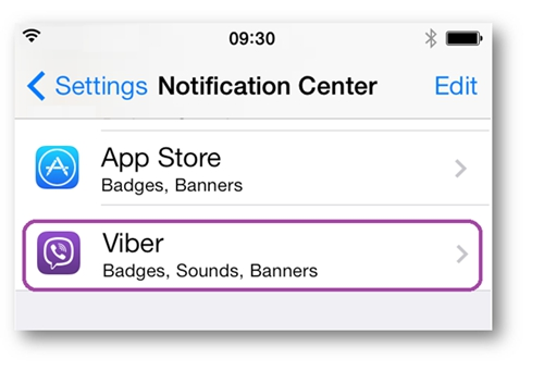 Top 6 Ways to Fix Viber Not Working on iPhone