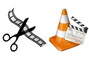How to Use VLC as Video Cutter to Trim Videos