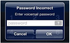 Best voice passwords options
