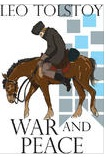 war and peace ibooks