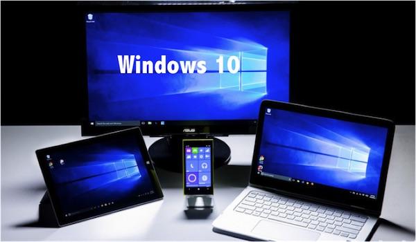 Айтюнс на комп для windows 10