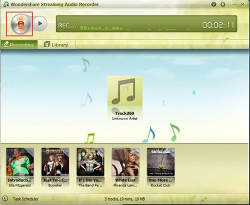 download spotify playlists to mp3 online