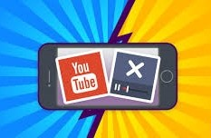 YouTube videos can't play over Wi-Fi on iPhone