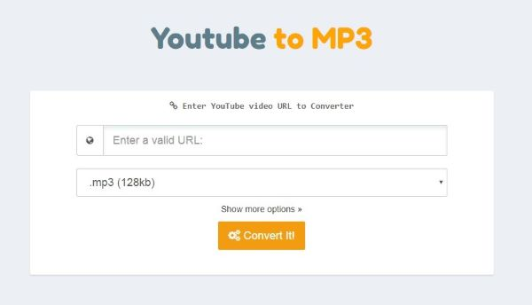 10 Methods Cut Youtube To Mp3 Online Offline