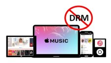 all in one apple music drm remover